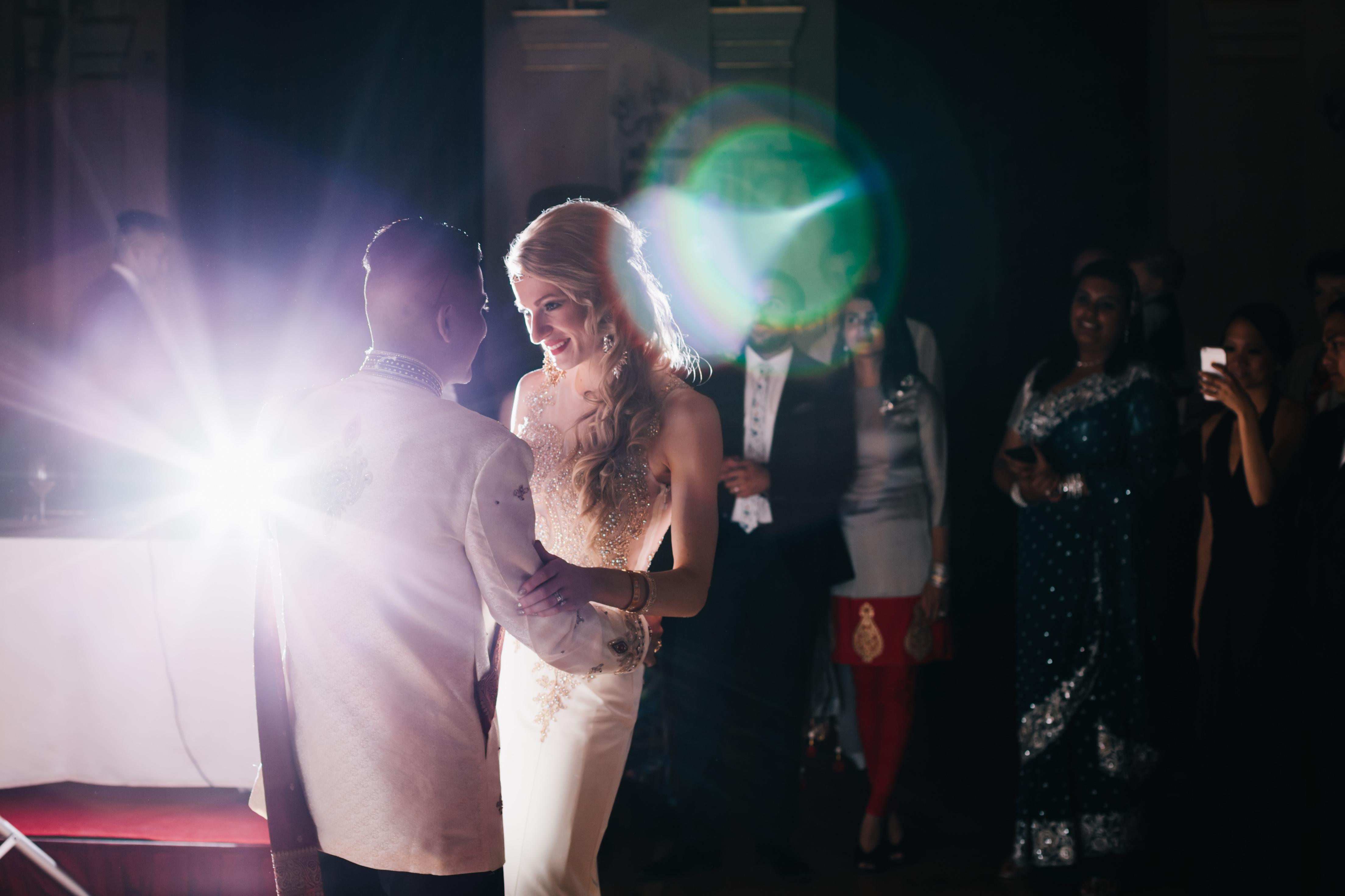 MON MODE, Fashion Blogger, One Year Wedding Anniversary Prague