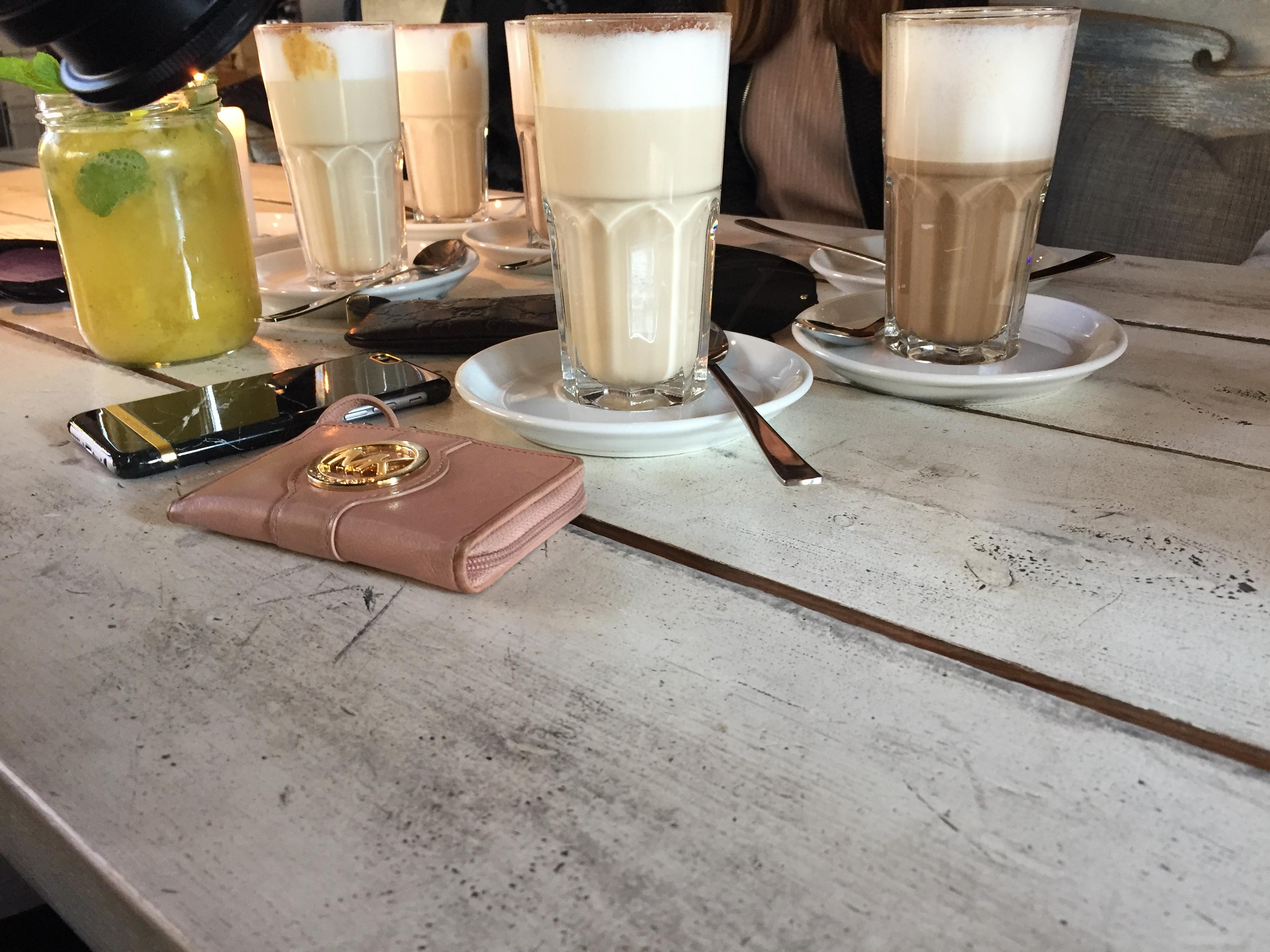 cafe am neuen see tiergarten