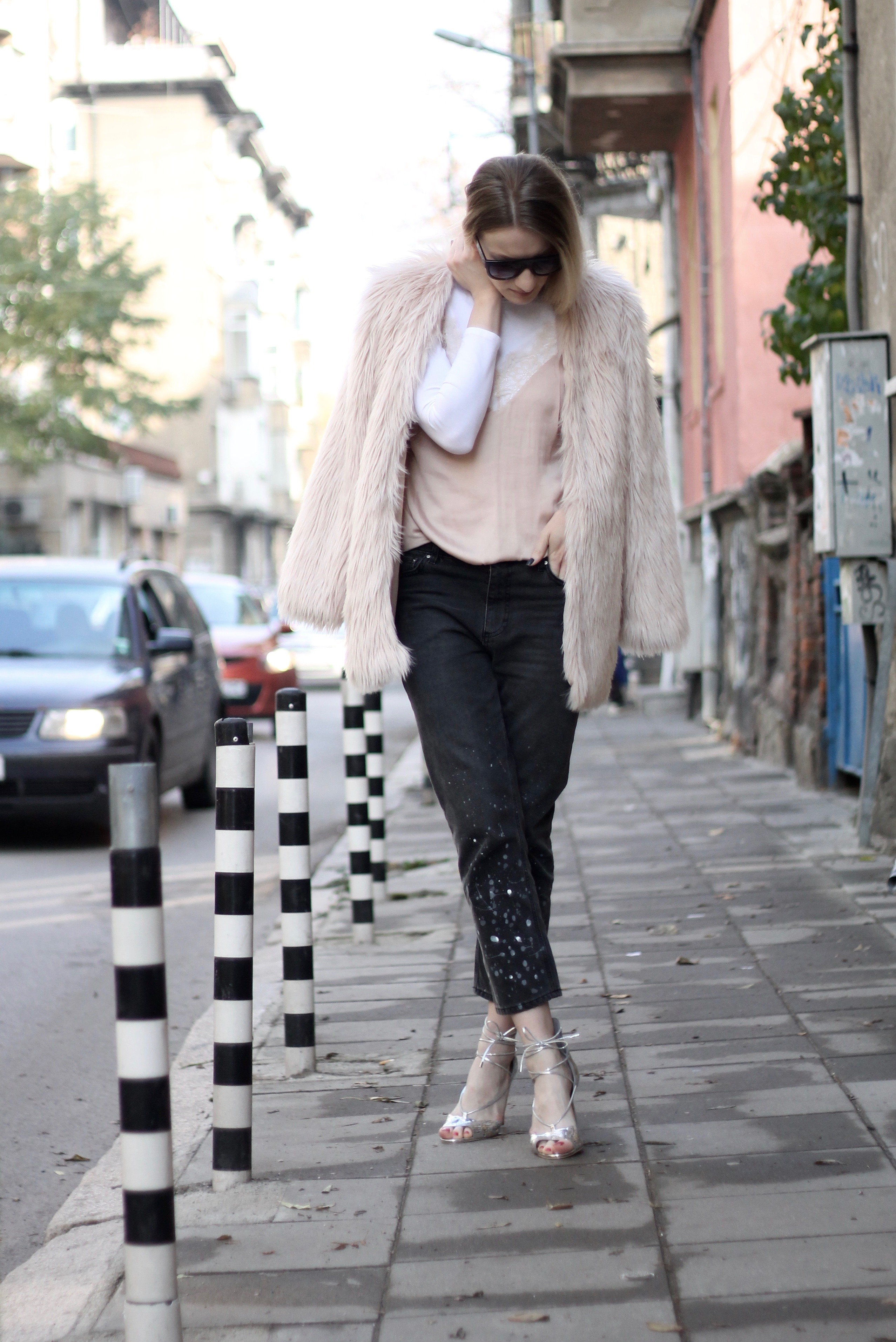 MON MODE | Fashion Blogger | Berlin Street Style | MonMode Blog | Sofia Bulgaria | Travel Europe