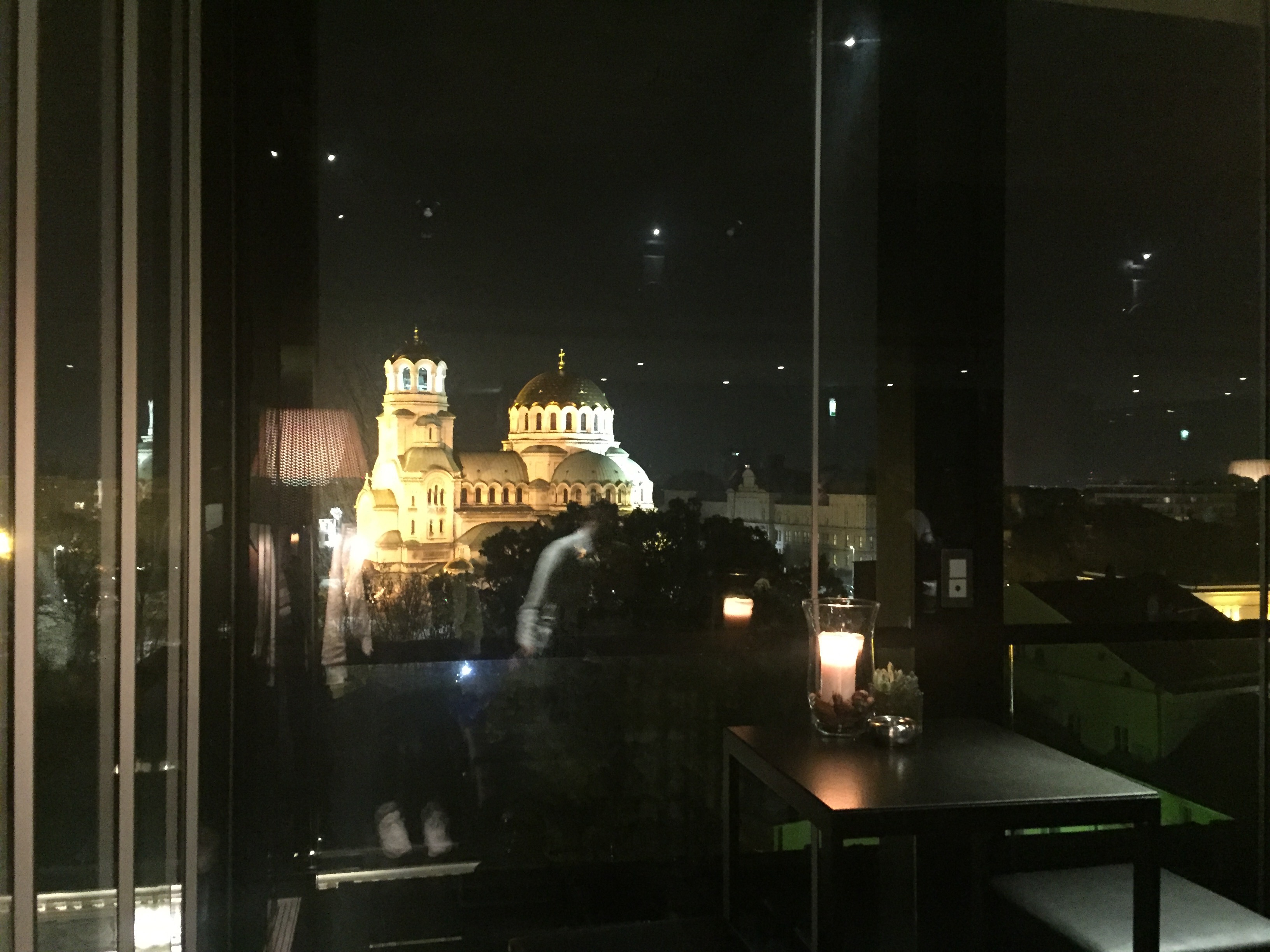 MON MODE | Fashion Blogger | Travel Blogger | Travel Guide Sofia, Bulgaria | Europe