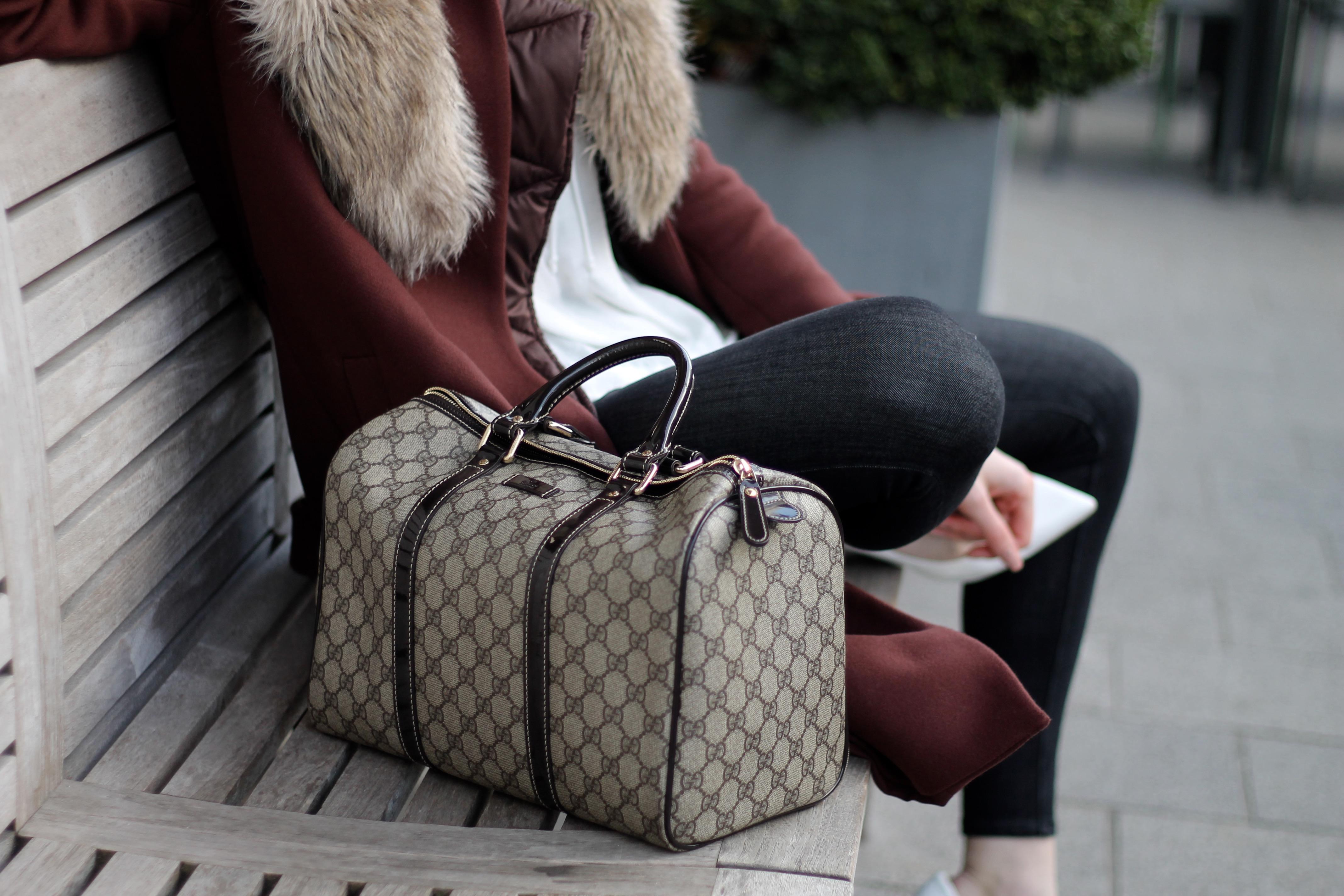 MON MODE | Fashion Blogger | Berlin Street Style | Fashion Trends | Berlin Fashion| Brussels| Travel Blogger| Belgium