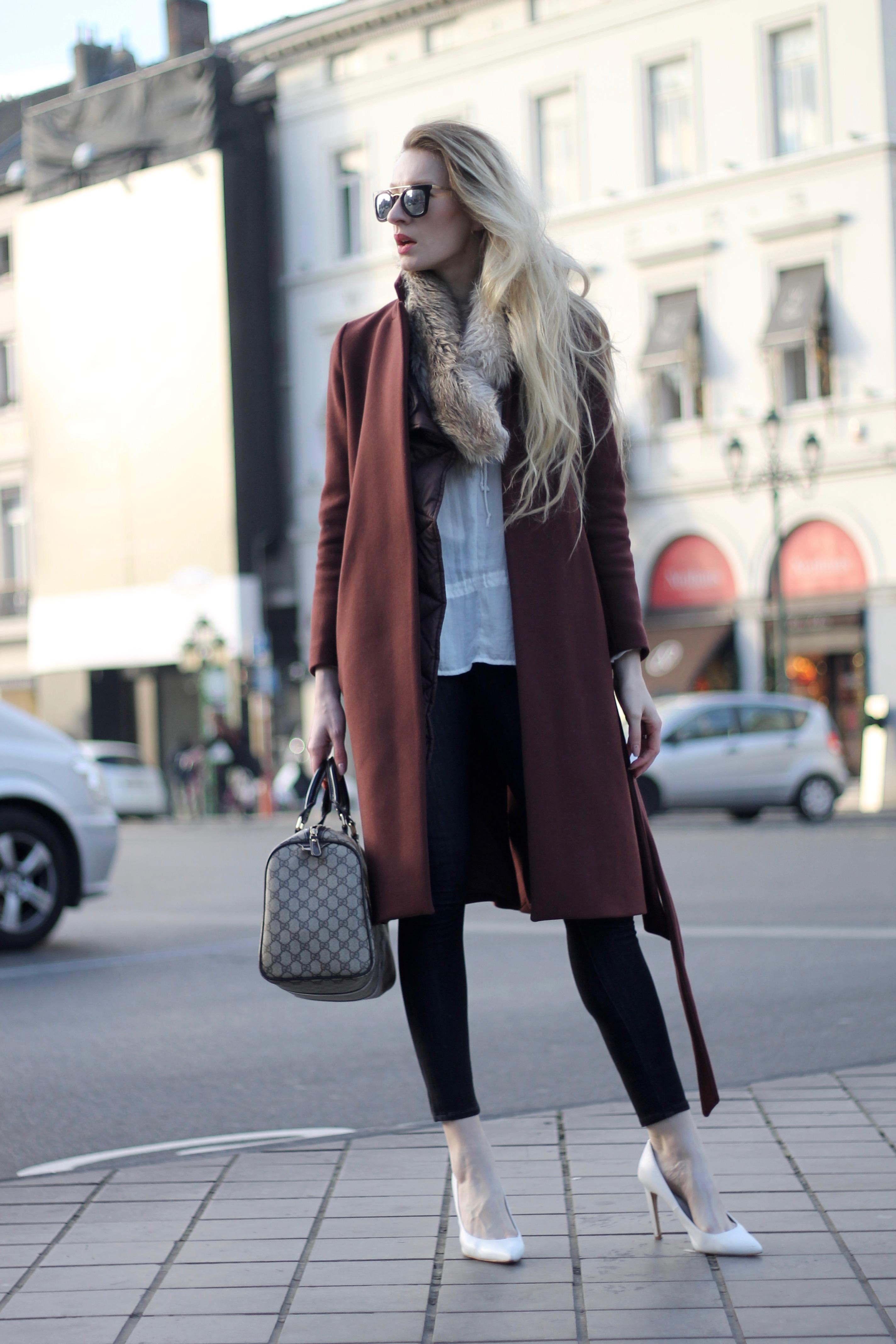 MON MODE | Fashion Blogger | Berlin Street Style | Fashion Trends | Berlin Fashion| Brussels| Travel Blogger| Belgium |Brussels