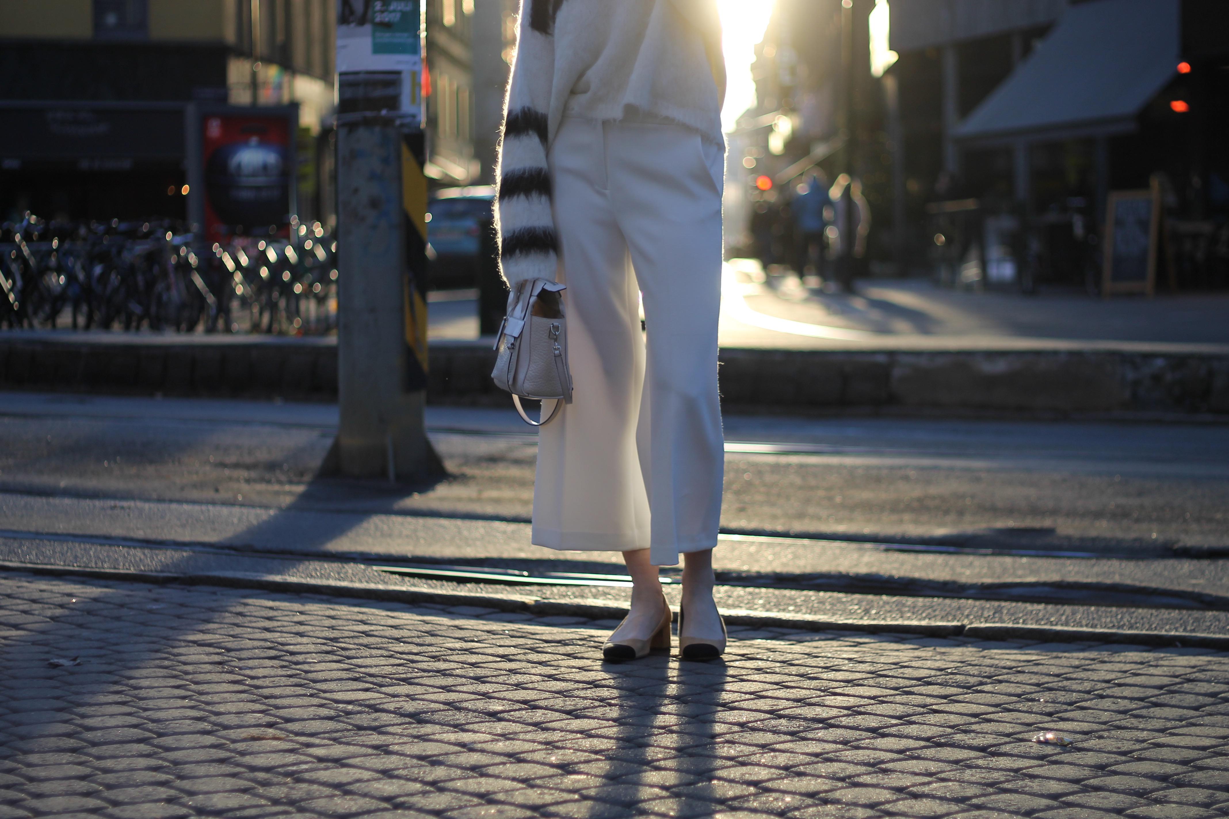 MON MODE, Fashion Blogger, Berlin, Oslo, Influencer