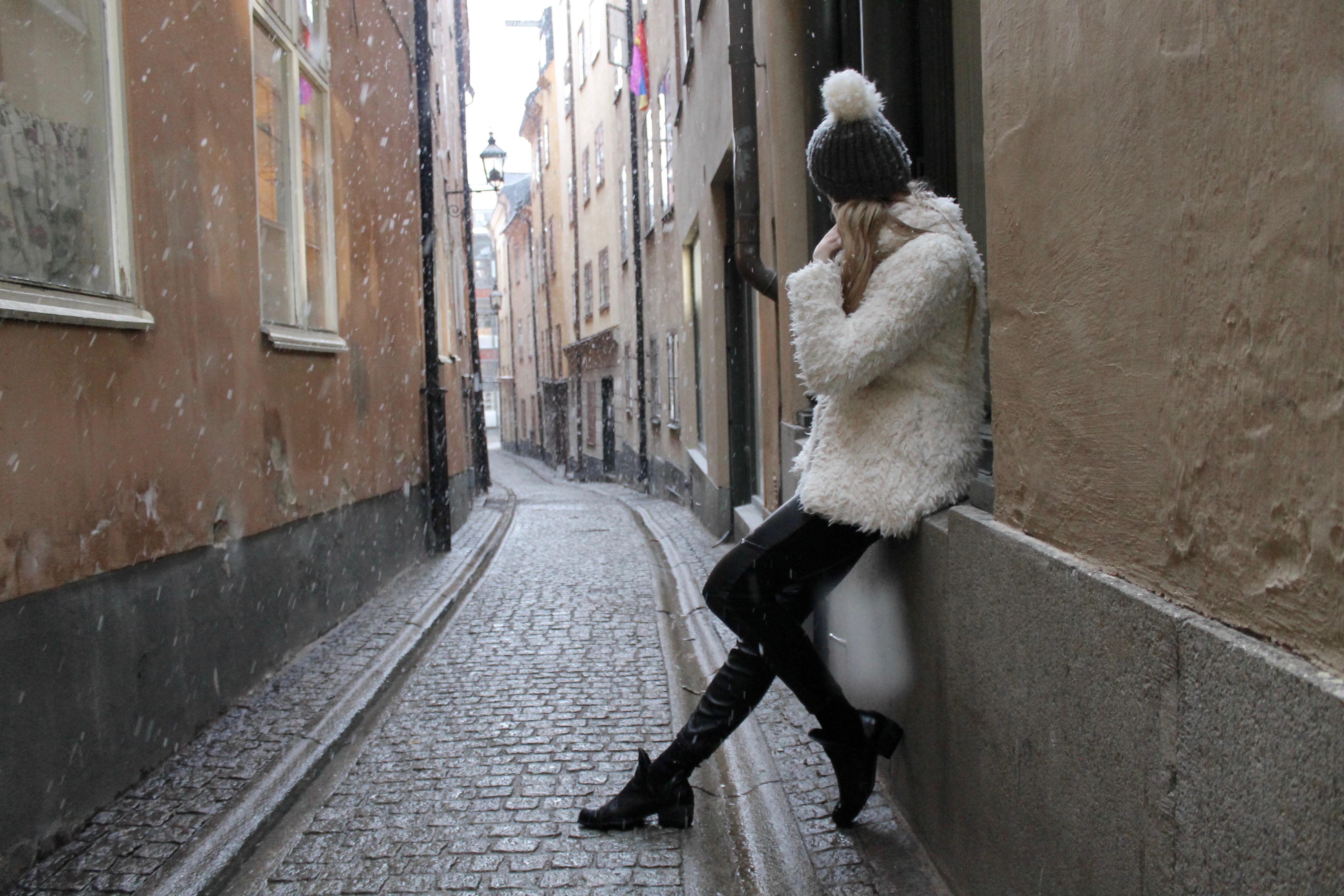 MON MODE, Fashion Blogger, Sofia Bulgaria, MonMode Blog, Travel Blog, Berlin Fashion Blogger, MonMode Blog
