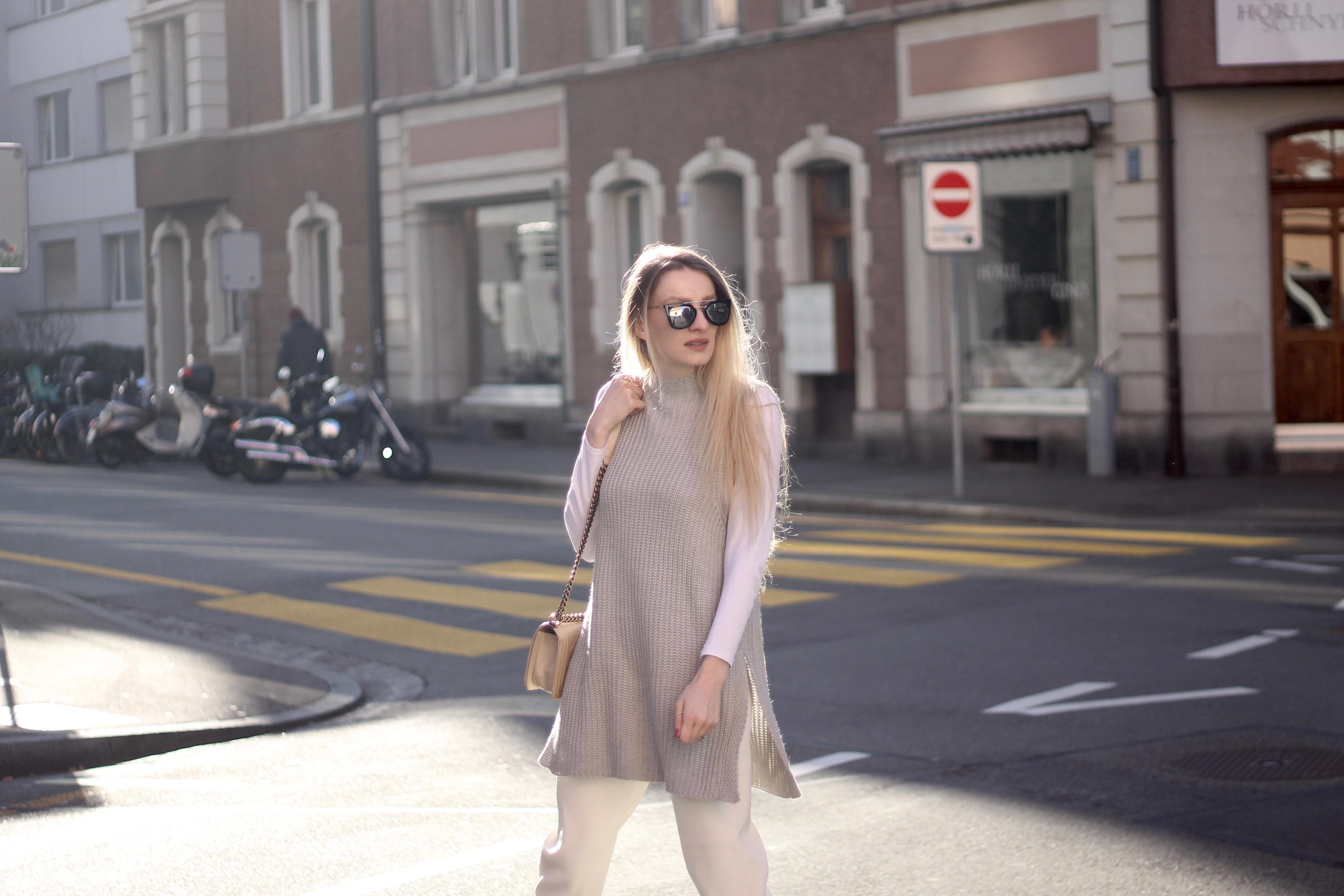 MON MODE | Fashion Blogger | Berlin Street Style | Travel Blog | Basel |Travel Europe | goals 2017