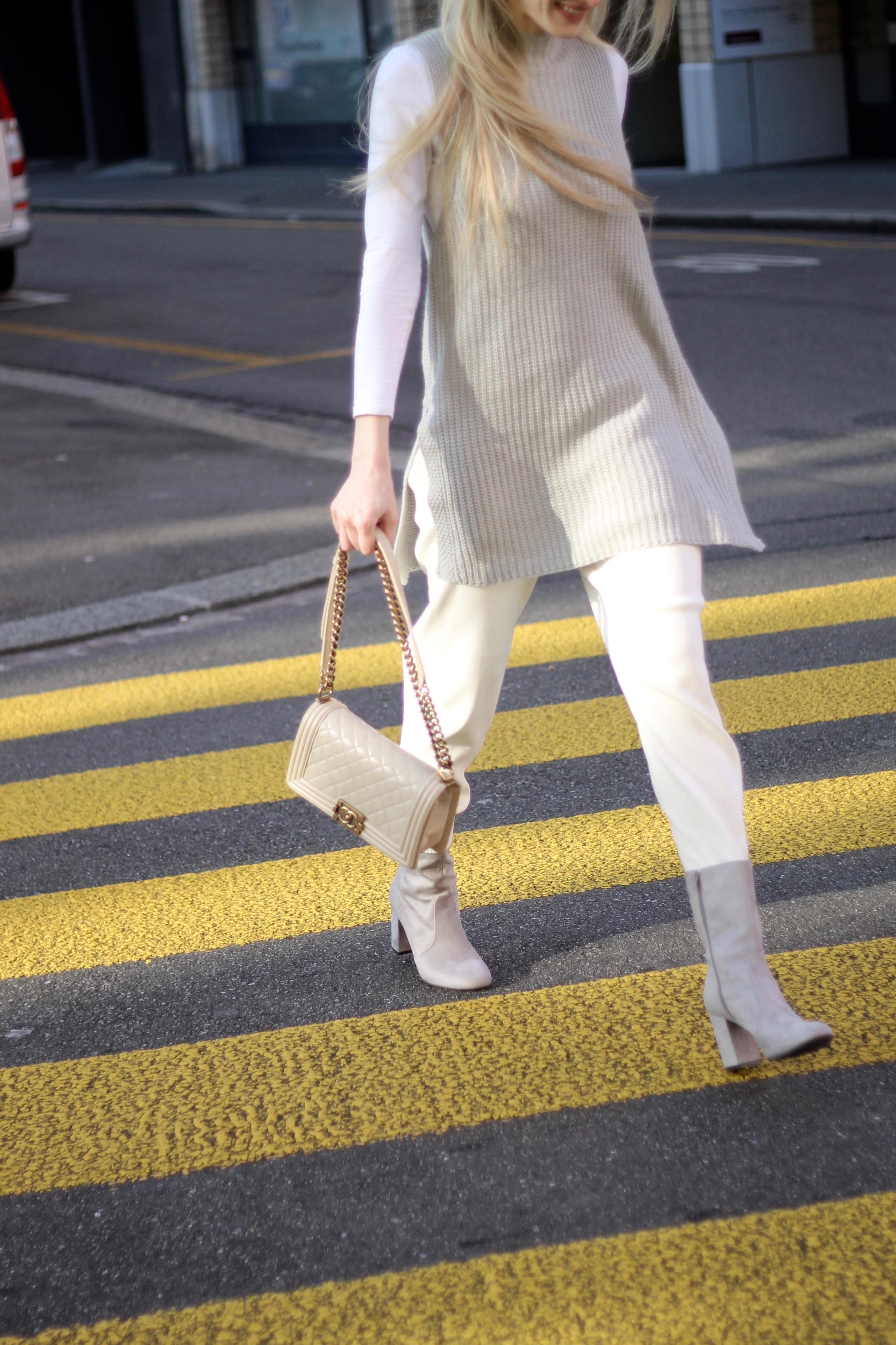 MON MODE | Fashion Blogger | Berlin Street Style | Fashion Trends | Basel| Travel | Switzerland
