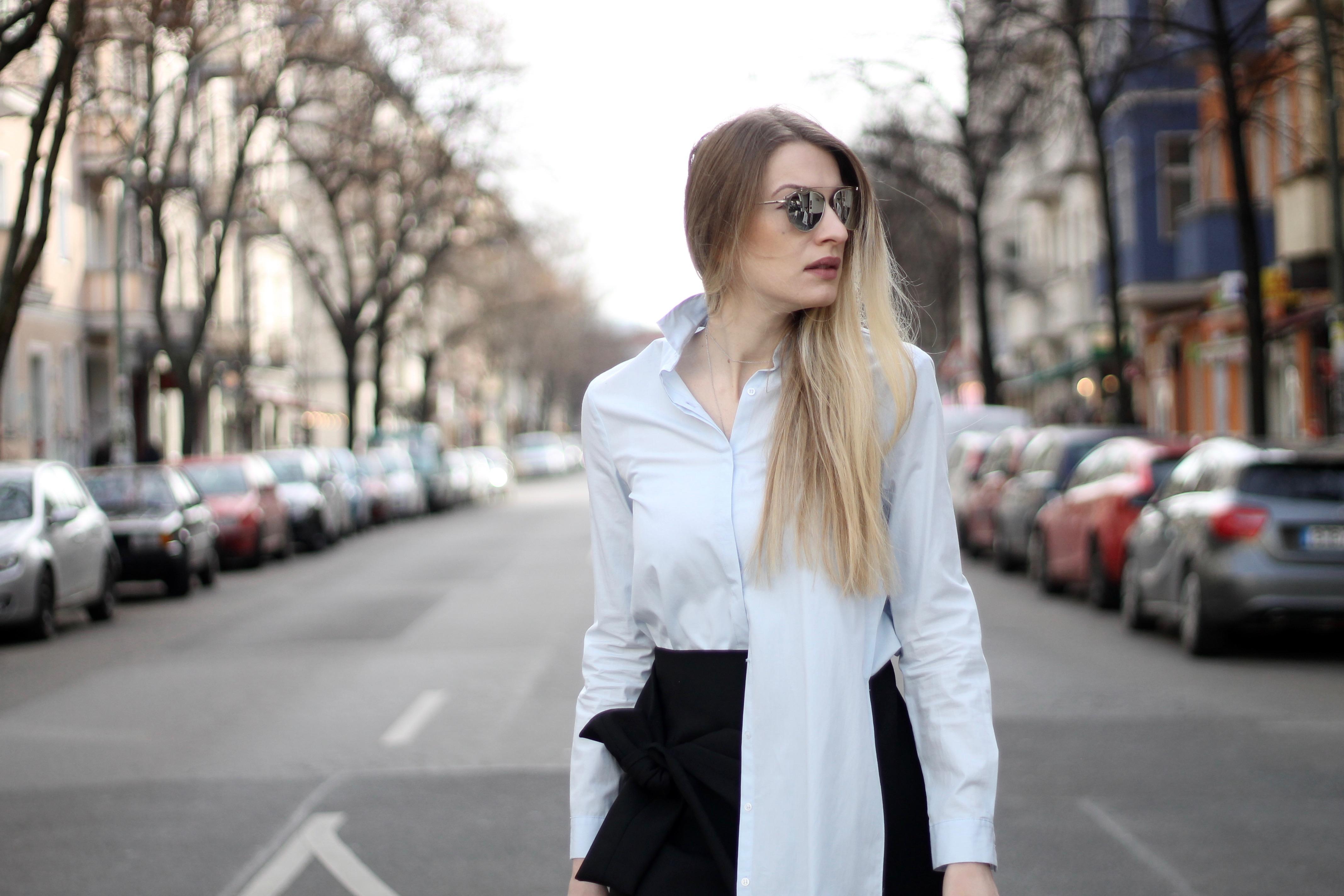 Mon_Mode Blog | Mon Mode | Fashionblog| Toronto Blog| Travel Blog| Confidence| Self Love| Toronto Blogger