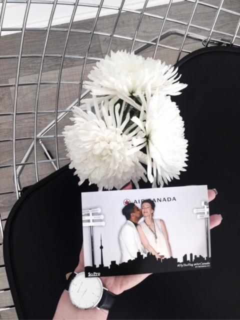 MON MODE   Fashion Blogger   Toronto Blogger   Canadian   POWER BALL   MAX MARA   NESCAFE   Weekly Review
