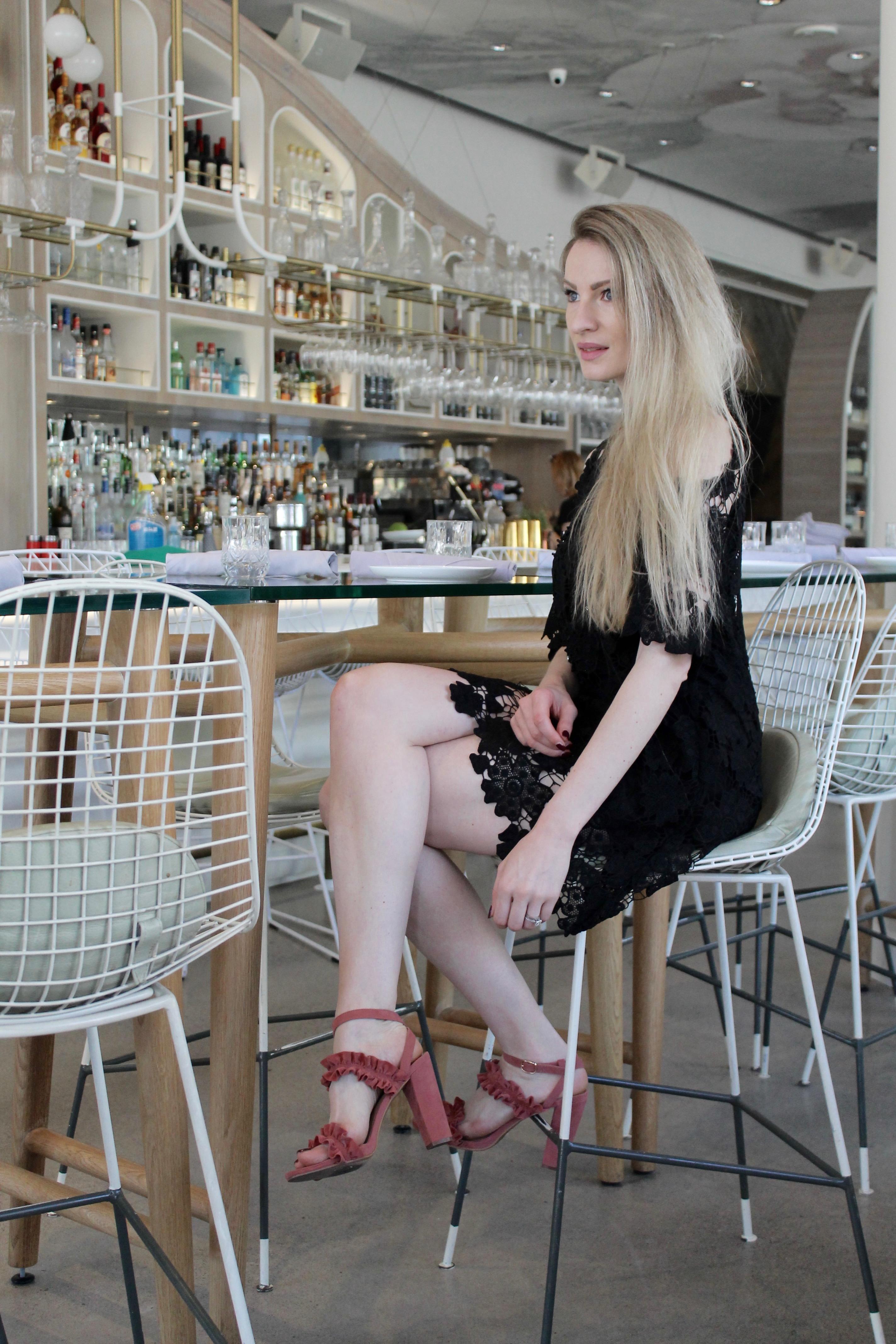 MON MODE | Fashion Blogger | Toronto Blogger | Birthday| Weekly Review