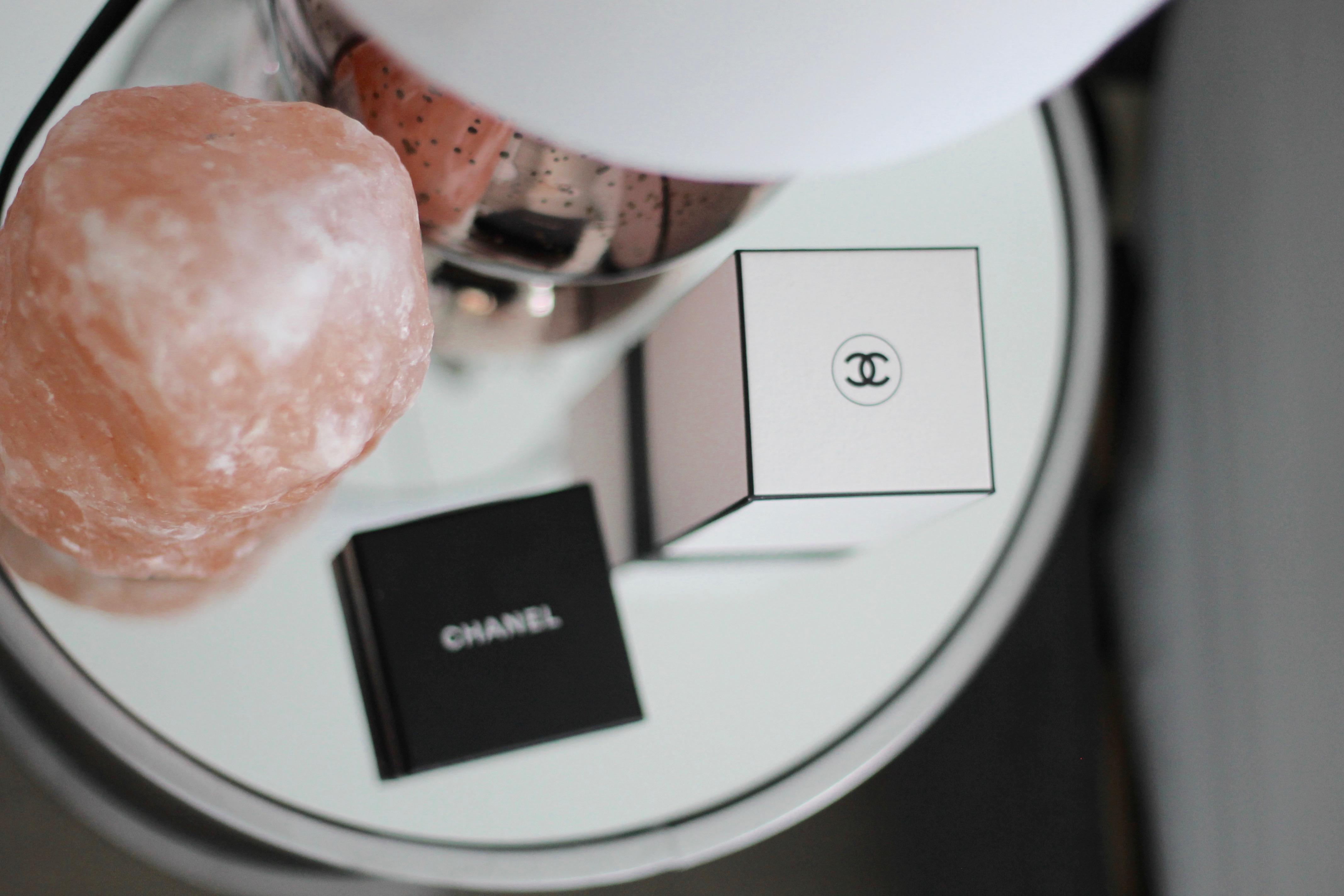 MON MODE | Travel Blogger | Mon Mode Blog | Toronto Blogger | Bedroom Decor | Interior Design | Bedroom | Casper