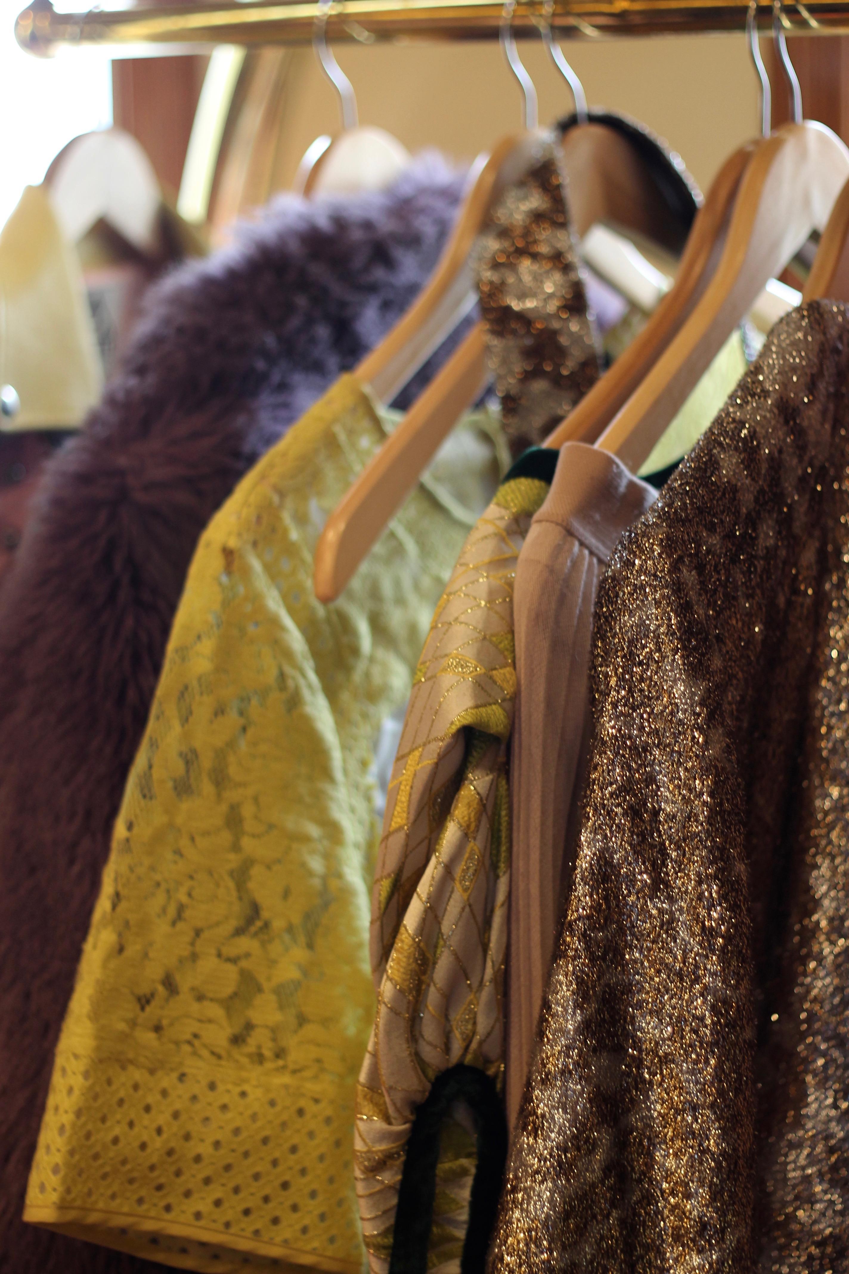 MON MODE | Fashion Blogger | Toronto Blogger | Roger&Gallet | Skin Care | Beauty | Fairmont Royal York