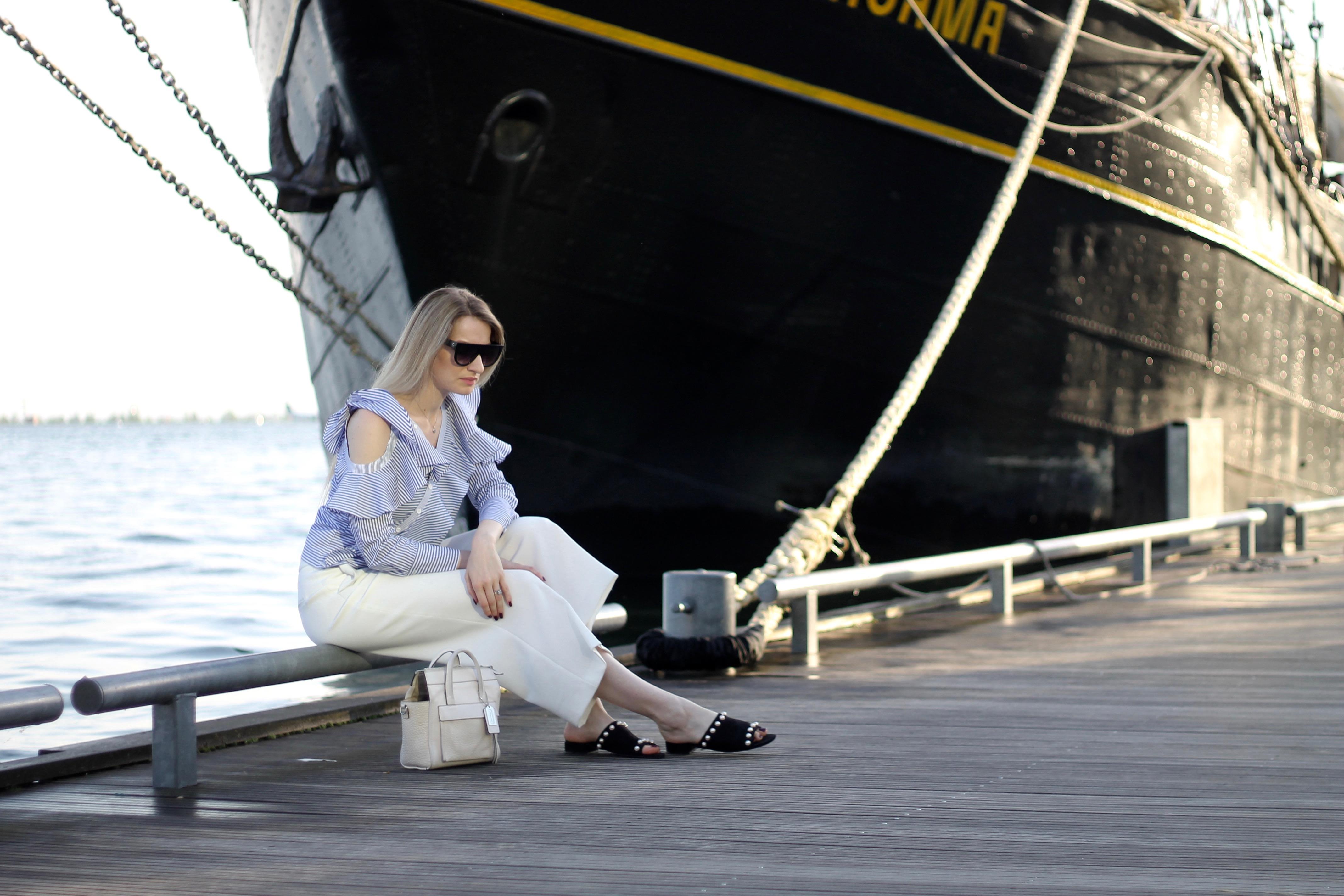 MON MODE | Fashion Blogger | Toronto Blogger | |Birthday| Weekly Review