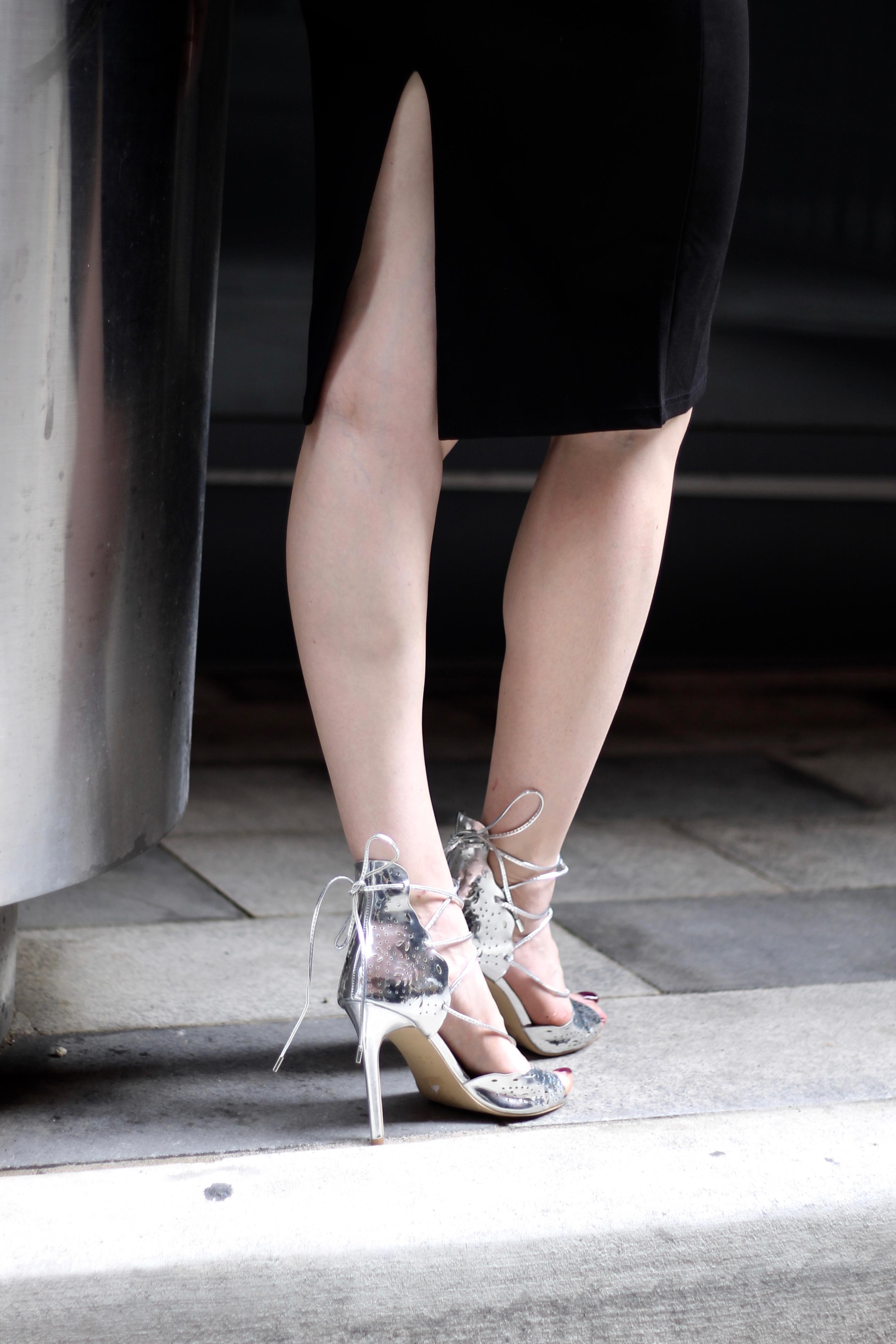 MON MODE Blog | Mon Mode | Style Blog | Toronto Blogger | Fashionbogger | personal style