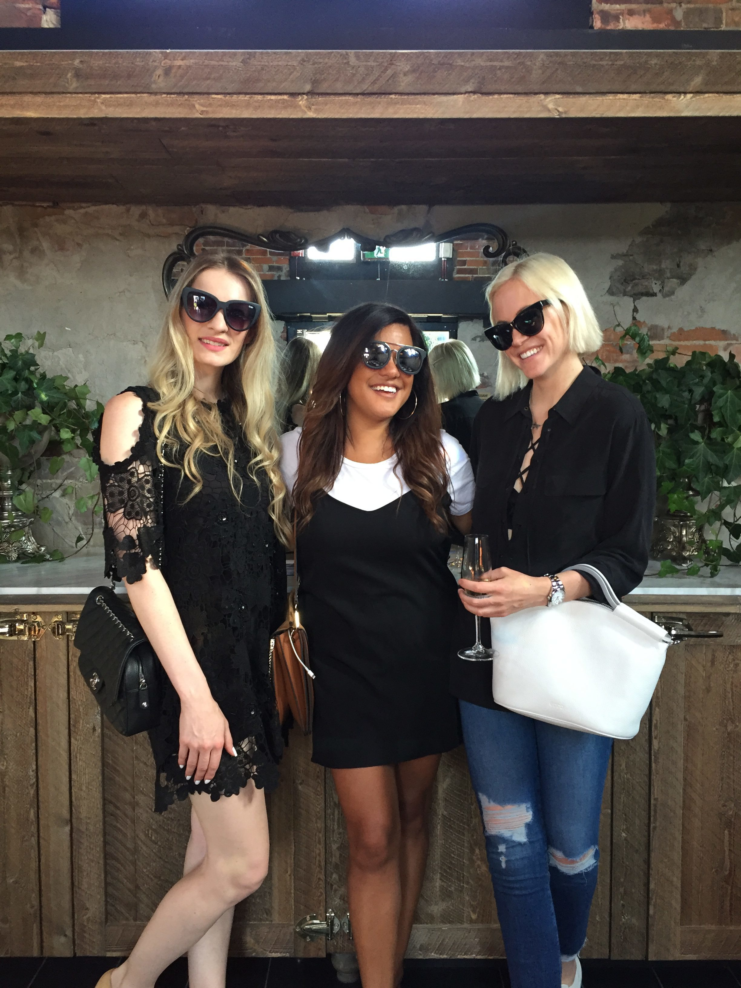 MON MODE | Fashion Blogger | Toronto Blogger | Broadview Hotel | Riverdale Toronto
