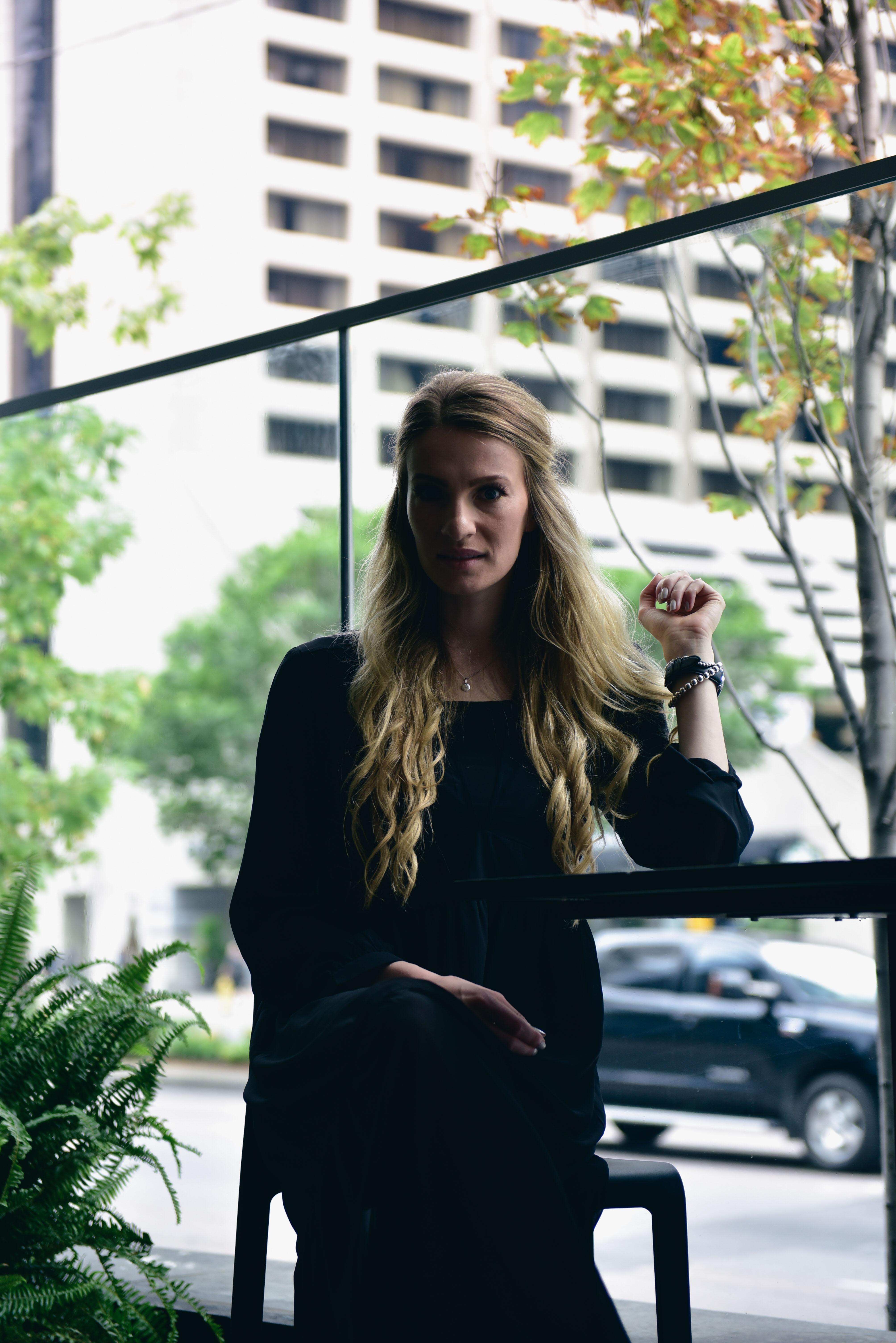 MonMode | Toronto Fashion Blogger | Toronto Blogger | feeling youthful