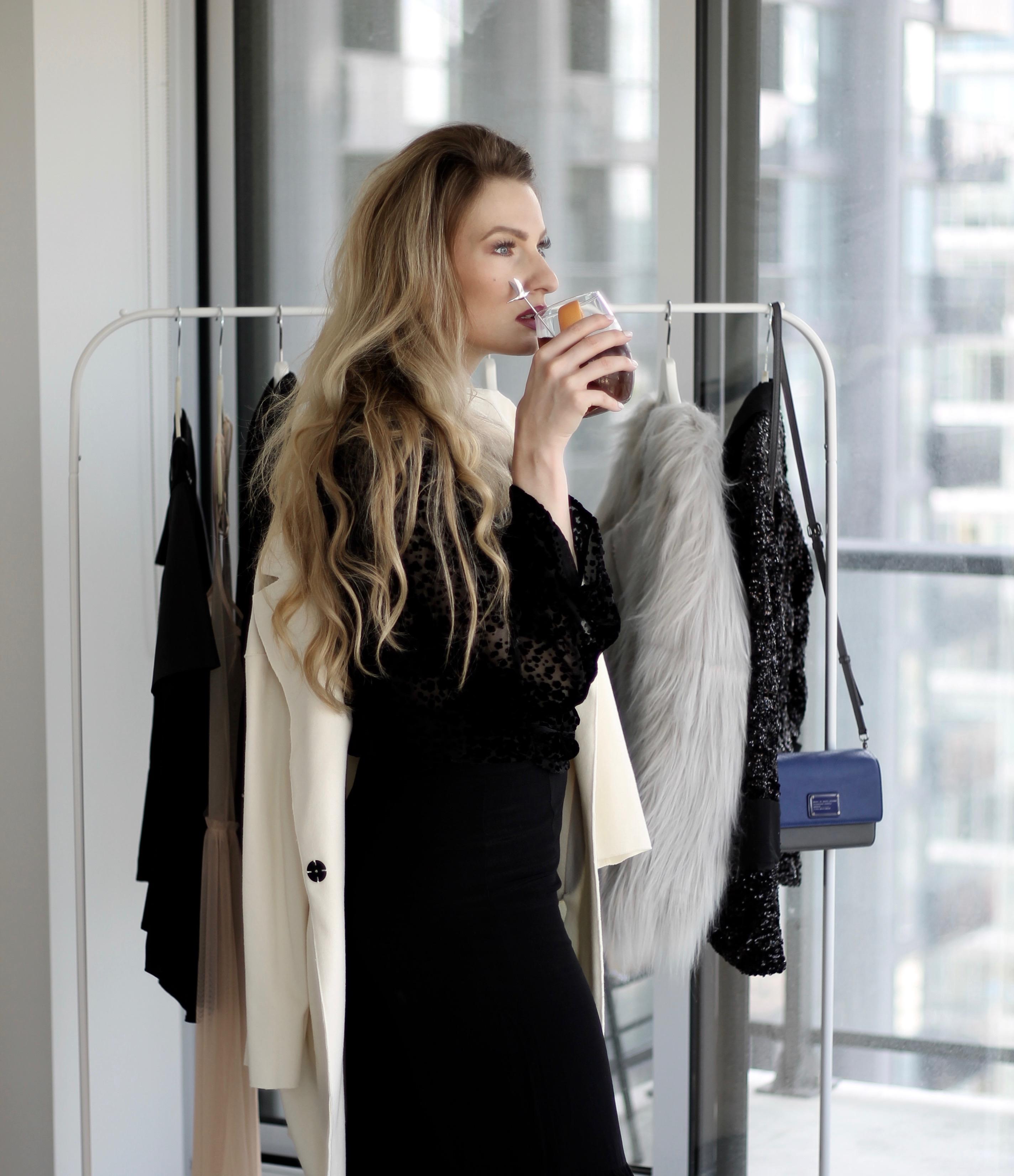 MON MODE Blog | Mon Mode | Style Blog | Toronto Blogger | Fashionbogger | Toronto Fashion Week
