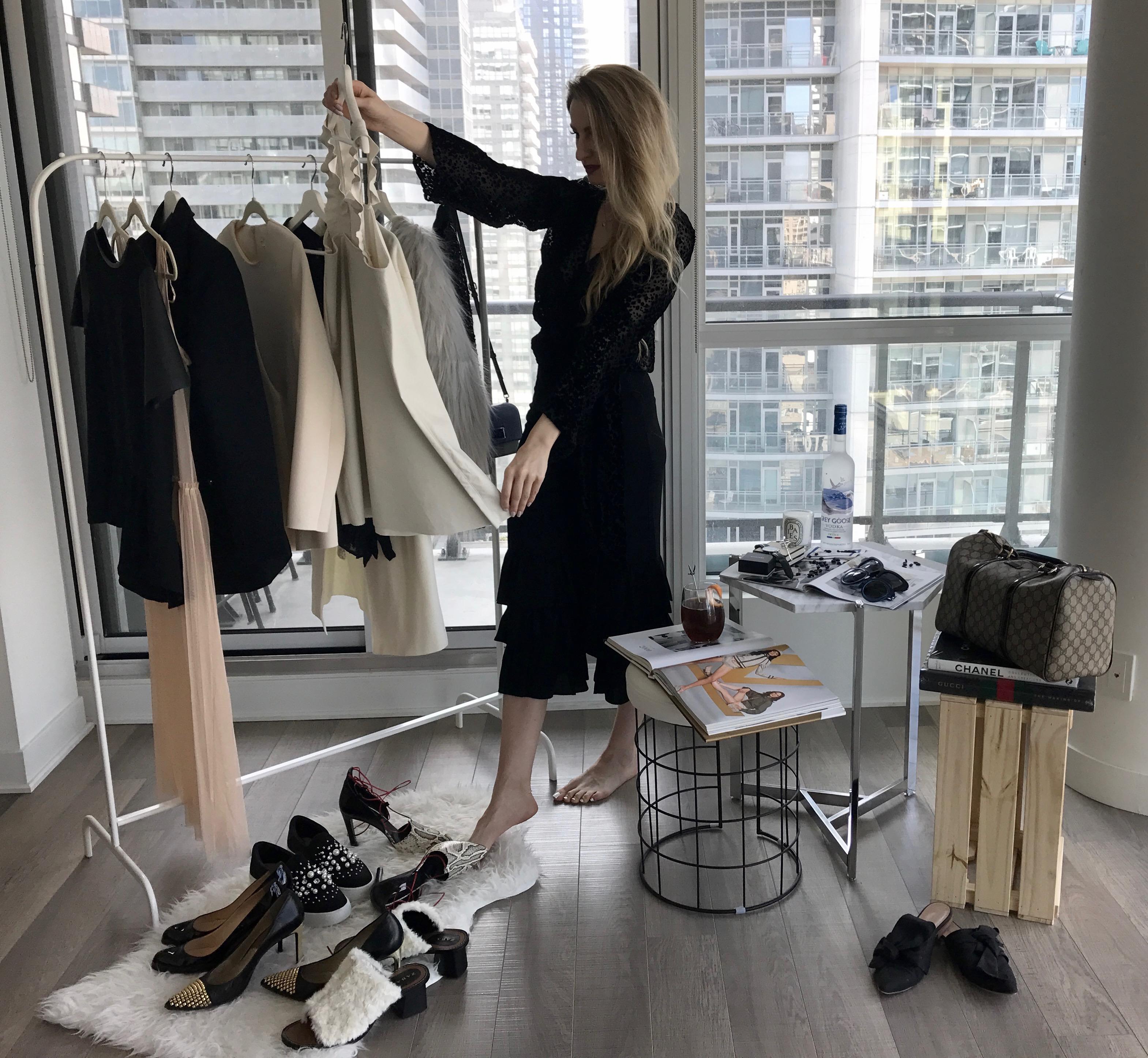 MON MODE Blog | Mon Mode | Style Blog | Toronto Blogger | Fashionbogger |Toronto Fashion Week