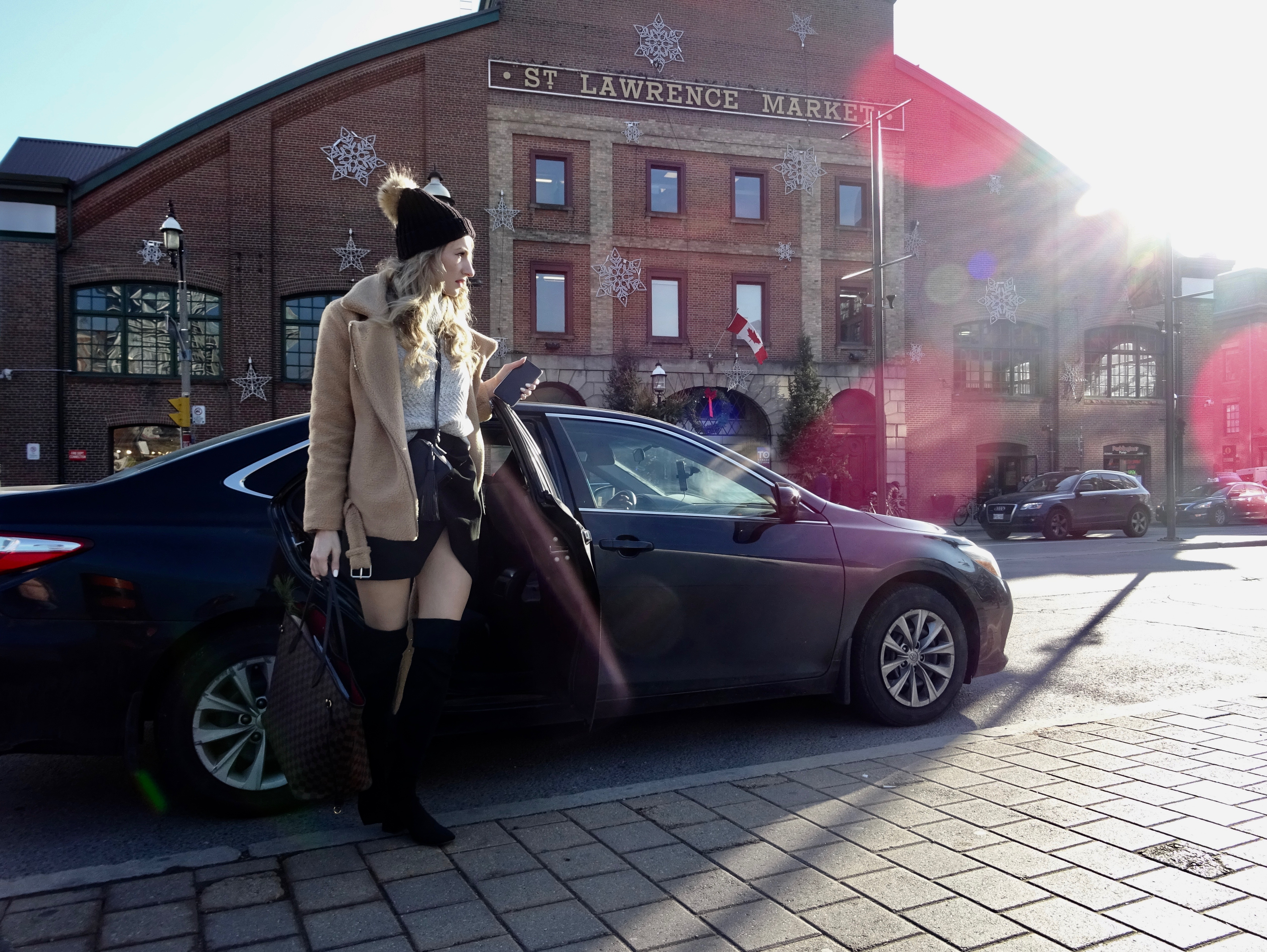 MON MODE Blog | Mon Mode | Style Blog | Toronto Blogger | Neutrogena Wipes | Skincare |