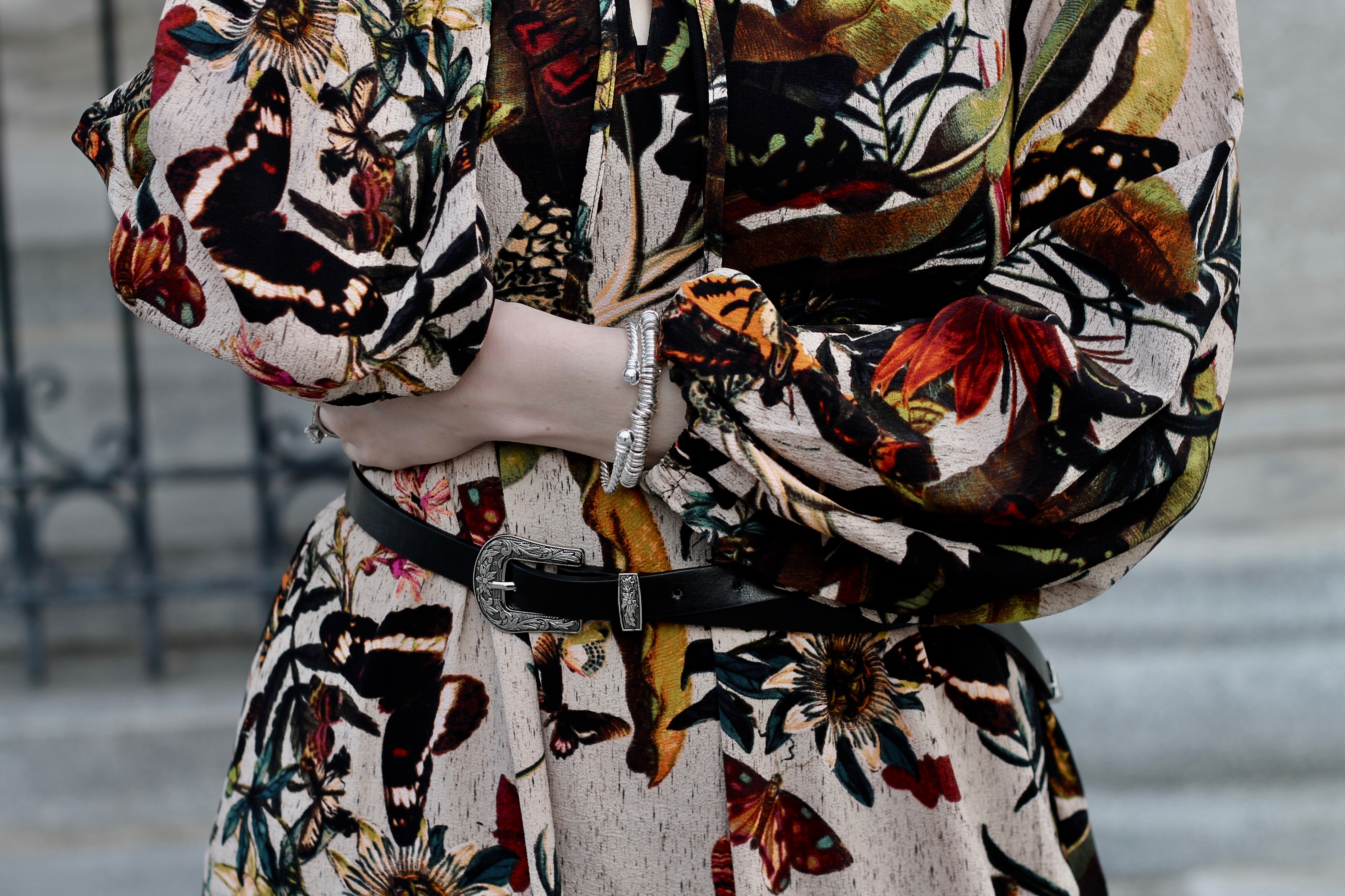 MON MODE   MonMode   Fashion Blog   Toronto Blogger   Montreal Notre Dame