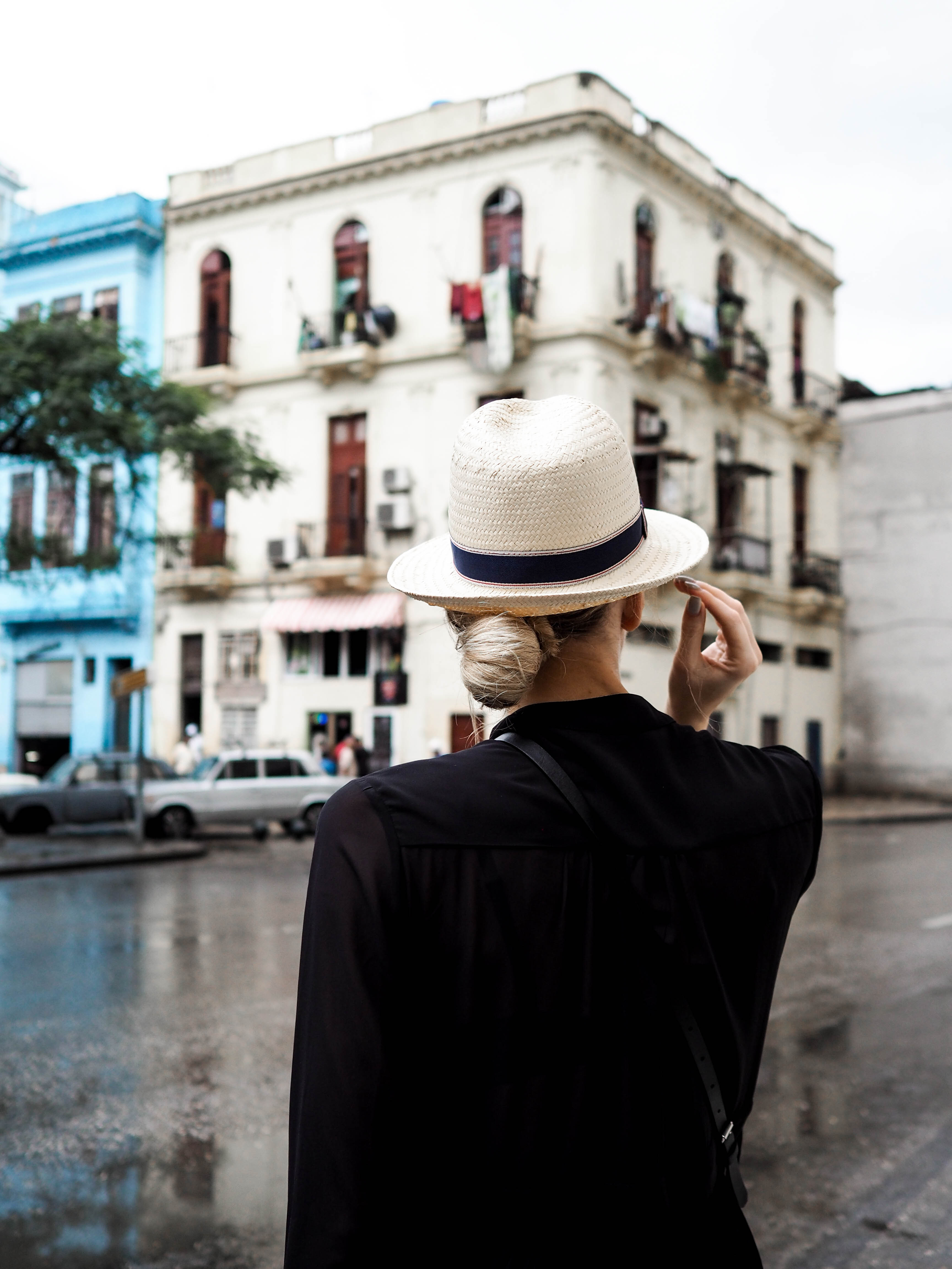 Mon Mode | Travelblog | Havana | Sunwing | Cuba | Havana Beautiful Spots