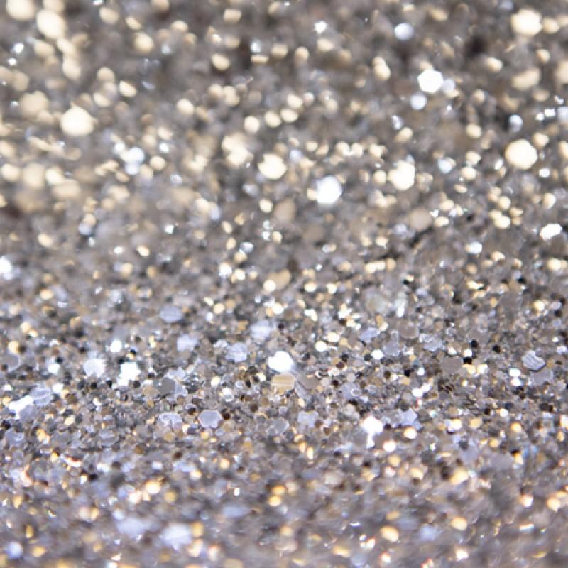 Diamond Glitter Wallpaper Mon Mode